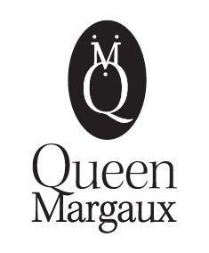 Queen Margaux